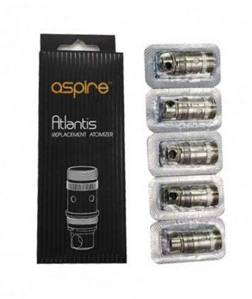Aspire_Atlantis_Coils_5_Pack_500x500__26761.1418281299.500.659