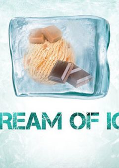 CREAM-OF-ICE_large