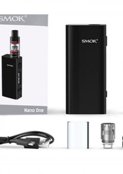 Smok-R-Steam-Nano-One-Kit