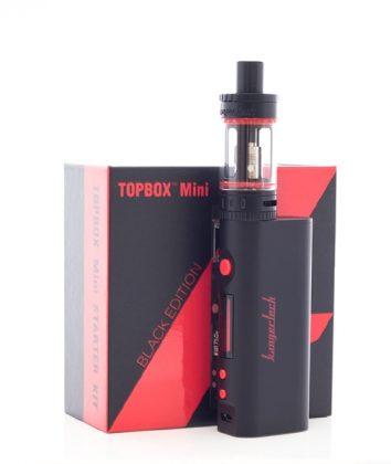 TOPBXM-3