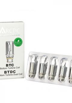 arctic-.2-coils