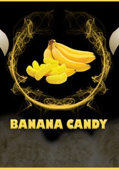 candyville-banana-candy_1024x1024