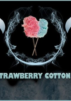 candyville-blue-strawberry-cotton-candy_1024x1024