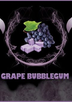 candyville-grape-bubblegum_1024x1024