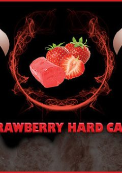 candyville-strawberry-hard-candy_1024x1024