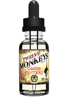 congo-custard-e-liquid-by-twelve-monkeys-vapor