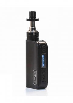 innokin_cool_fire_tc100_black_1