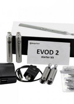 kanger_evod2_starter_kit