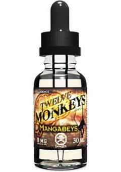 mangabeys-e-liquid-by-twelve-monkeys-vapor