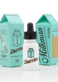 p-17326-churrios-churro-cinnamon-sugar-milk-by-milkman
