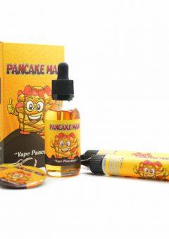 pancake man_4