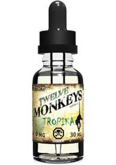 tropika-e-liquid-by-twelve-monkeys-vapor