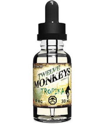tropika-e-liquid-by-twelve-monkeys-vapor