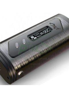 ipv-6x-800x800