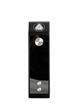 limitless-box-mod-10-500x500