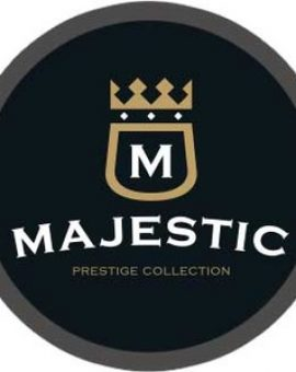 Majestic Prestige Collection