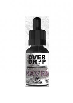 raven-by-over-drip