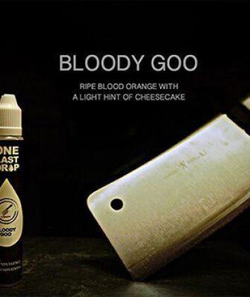 bloody-goo