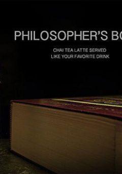 philosophers-book