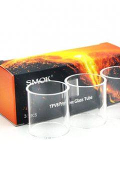 smok-pyrex