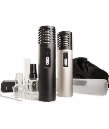 arizer air vaporizer burnaby & surrey bc