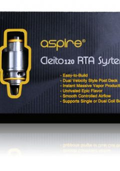 aspire-cleito-120-rta-system