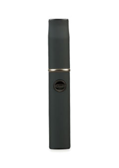 Cloud Pen Micro USB