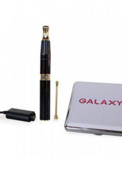 KandyPens Galaxy Vape Pen
