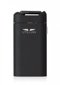 Utillian 720 Vaporizer