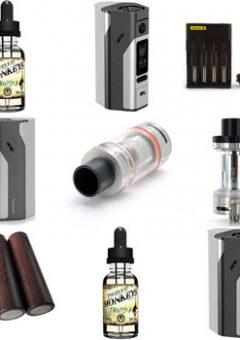 wismec-e-juice-battery-mod