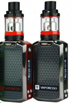 80W-Vaporesso-Tarot-Nano-TC-Kit-2500mAh