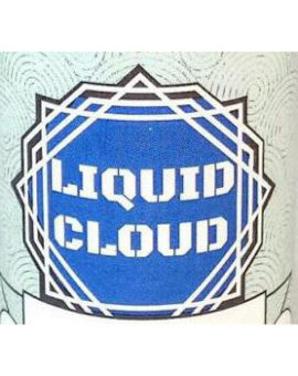 Liquid Cloud