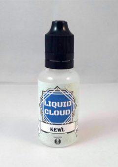 Kewl by Liquid Cloud