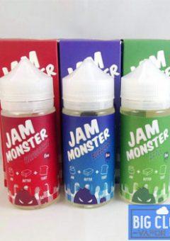Jam-Monster-1