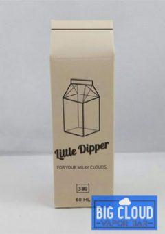 Little Dipper by The Milkman
