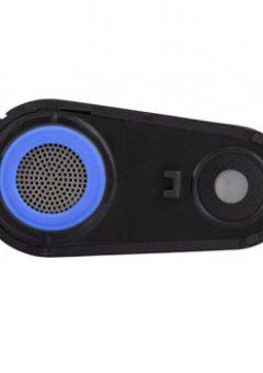 Magnetic Cap & Mouthpiece - Utillian 720