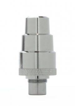 Water Pipe Adapter - ZEUS Smite