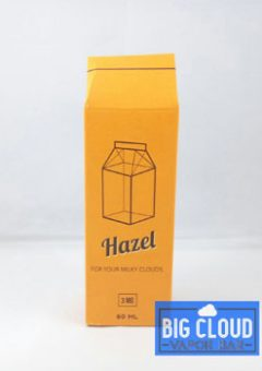 Hazel by The Milkman