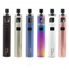 aspire pockex kit canada