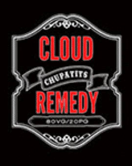 Cloud Remedy