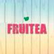 fruitea-100x100
